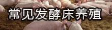AG和记娱乐益常见发酵床养殖模式